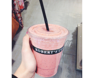 berrys, yummy, and pink image