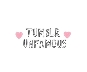 hipster, tumblr, and pink image