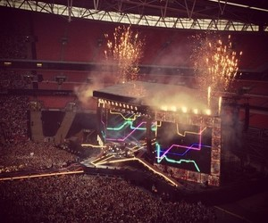 1d and wwat image