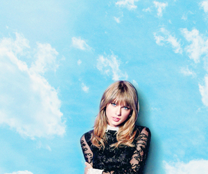 photoshoot, edit, and Taylor Swift image