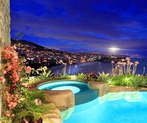 amazing, dream house, and luxury image
