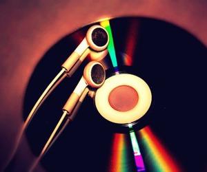 cd, music, and play image