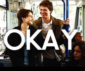 tfios, okay, and augustus image