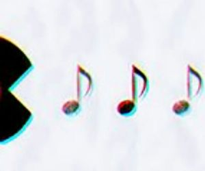 header, music, and twitter image