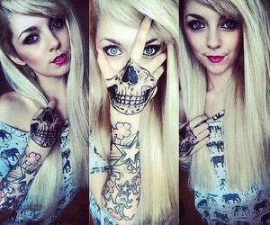 114 Images About Tattoos On We Heart It See More About Tattoo