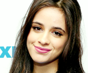 pretty, 5h, and camila cabello image
