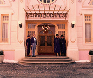 movie and the grand budapest hotel image