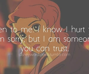 disney, inspiring quotes, and quotes image
