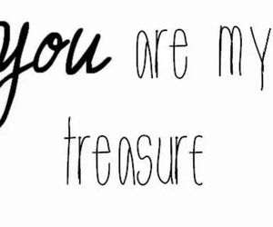treasure, bruno mars, and song image