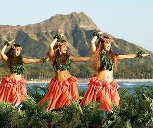 hawaii and hawai image