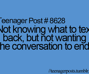 teenager image