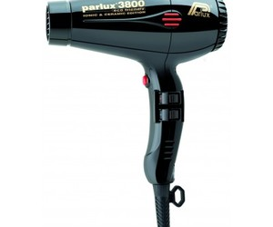hairdryer, hair care, and hair styling tools image
