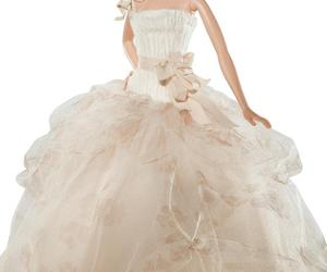 barbie and bride image