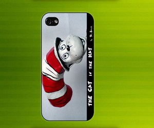 s4, 3diphonecase, and iphonecover image