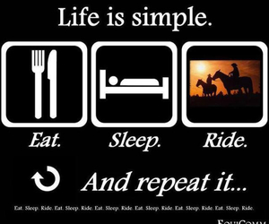 day, my, and ride image