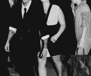 couples, forever, and manips image