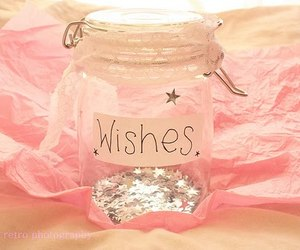 weheartit, wishes, and heart image