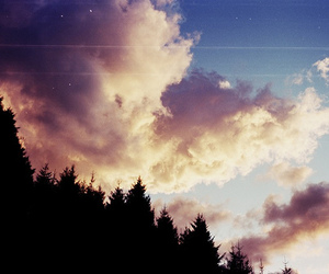 sky, clouds, and photography image
