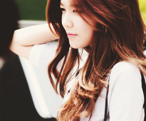 sooyoung, snsd, and kpop image