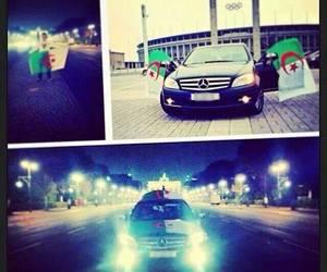 algerie image