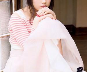 actress, japanese, and kawaii image