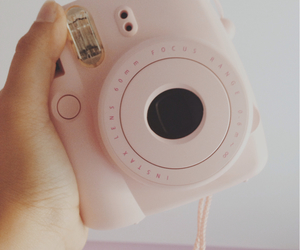 camera, cool, and endless image