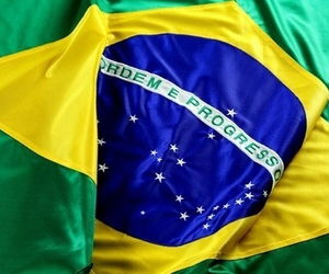 brazil and myhome image