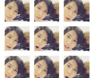 SHINee, Taemin, and leetaemin image