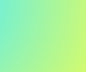 color, cores, and green image