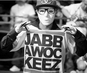 jabbawockeez and dance image