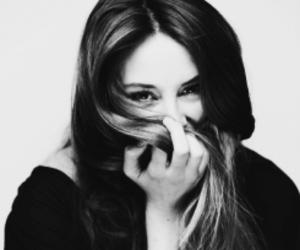actress, girl, and beautiful image