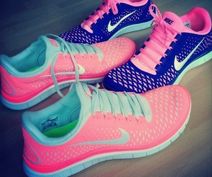 fitness nike fit sport image
