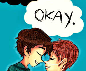 john green, the fault in our stars, and hazel grace image