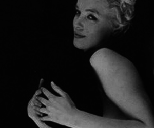 actress, icon, and beauty image