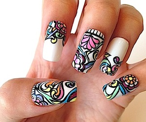 nail art and Best image