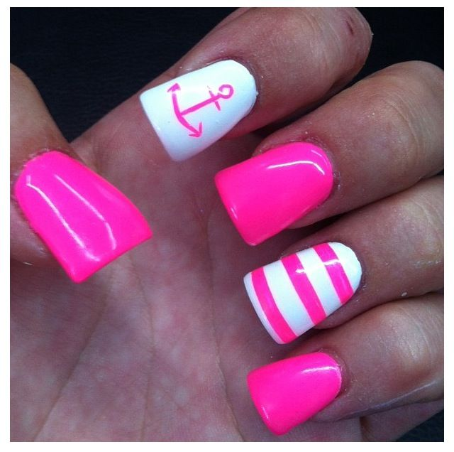 48 Images About Nail Designs On We Heart It See More About Nails
