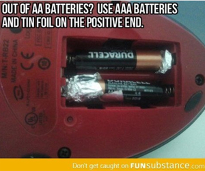 awesome, diy, and funny image