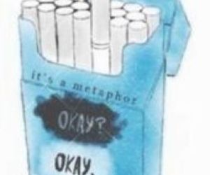 the fault in our stars and okay image