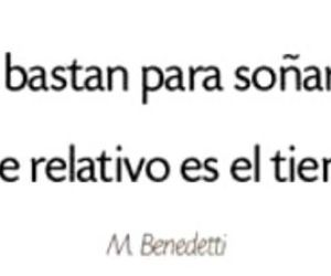 frases, mario, and benedetti image