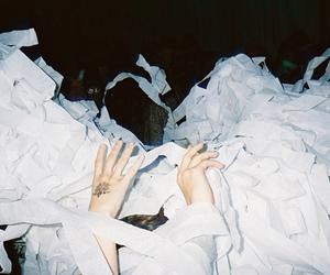 Image by isabela