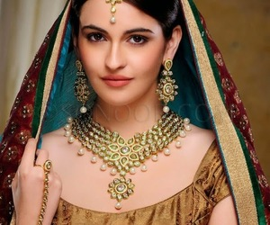 indian jewellery designs, wedding jewellery, and latest jewelry for brides image