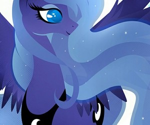Image by Princess Luna
