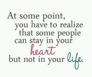 heart, life, and people image