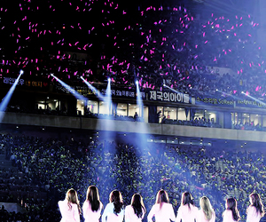 snsd and ot9 image