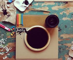 instagram, photo, and insta image