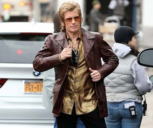 denis leary height image