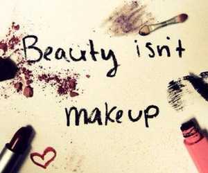 beauty, inspire, and love image