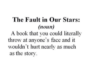 book and tfios image