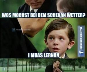 deutsch, learn, and austrian image
