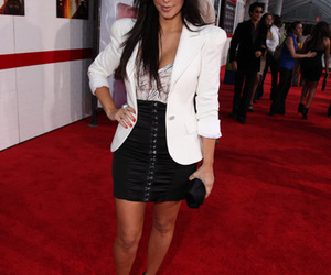 fail, kim kardashian, and fashion image